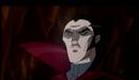 The Batman vs. Dracula trailer