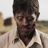 Sessão do Medo: The Dead 2 ganha Teaser Trailer