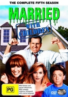 Um Amor de Família (5ª Temporada) (Married With Children (Season 5))