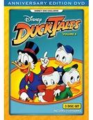 DuckTales - 4ª temporada (DuckTales - Season 4)