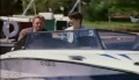 Piranha (1995) OFFICIAL Trailer