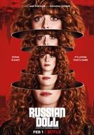 Boneca Russa (1ª Temporada)