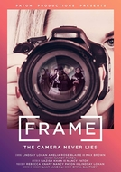 Frame (Frame)