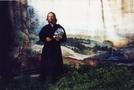 Joel-Peter Witkin - L'image indélébile (Joel-Peter Witkin - L'image indélébile)