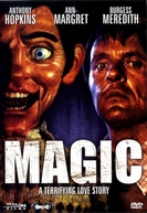 Magia Negra (Magic)