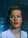 Eve Miller (I)