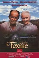 Foxfire (Foxfire)