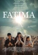 Fátima: A História de um Milagre (Fátima)