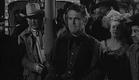 Station West (1948) - Fight Scene