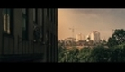 The Detective 3 - The Conspirators - Trailer - Aaron Kwok
