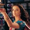 """Leia a resenha de """"Devdas"""", um dos grandes clássicos de Bollywood"""