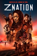 Z Nation (5ª Temporada) (Z Nation (Season 5))