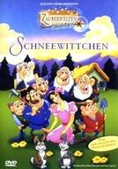 Branca de Neve e os Sete Anões (Snow White)