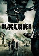 O Justiceiro: Estrada do Caos (The Black Rider: Revelation Road)