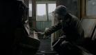 Lorne - Trailer (Starring Guy Pearce)