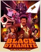 Black Dynamite (1º Temporada) (Black Dynamite (Season 1))