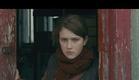 UNE JEUNE FILLE (A JOURNEY) Trailer | Festival 2013