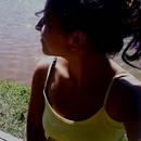 Ana Ires Moreira