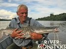 Monstros do Rio (River Monsters)