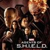 Crítica: Marvel's Agents of S.H.I.E.L.D (2016 - 2017, Bill Gierhart e outros)