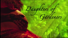 Filhas Indesejadas (Daughters of Gardeners: India's Infanticide Crisis)