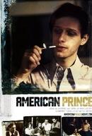 American Prince (American Prince)
