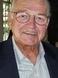 Richard Dysart (I)