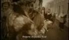 Loreena McKennitt - The Mummers' Dance (HQ)
