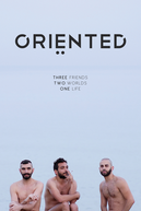 Oriented (Oriented)