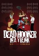 Dead Hooker in a Trunk (Dead Hooker in a Trunk)