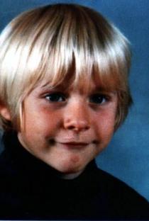 Kurt Cobain - Poster / Capa / Cartaz - Oficial 4