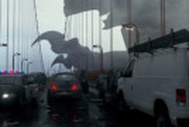 """Mais uma cena de """"Círculo de Fogo"""", de Guillermo del Toro, está on line"""