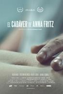 O Cadáver de Anna Fritz (El Cadáver de Anna Fritz)