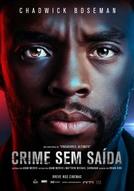 Crime Sem Saída (21 Bridges)