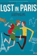 Perdidos em Paris (Paris Pieds Nus)