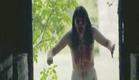 Official Trailer: Zombie Women of Satan (Horror)