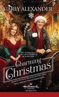 Em Busca do Natal Perfeito (Charming Christmas)