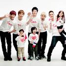 Hello Baby - MBLAQ (Hello Baby)