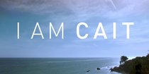 I Am Cait - Poster / Capa / Cartaz - Oficial 2