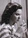Gilda Nery