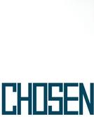 Chosen  (Chosen )