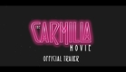 The Carmilla Movie   OFFICIAL TRAILER