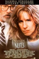 Querem Me Enlouquecer (Nuts)