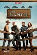 The Ranch (Parte 1)