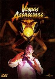 Vespas Assassinas - Poster / Capa / Cartaz - Oficial 1