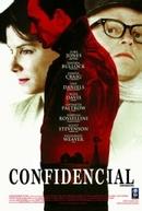 Confidencial (Infamous)