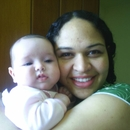 Anne Batista do Nascimento