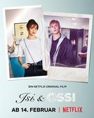 Isi & Ossi (Isi & Ossi)