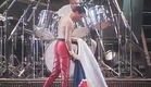 Queen - We Are the Champions - Final Live in Japan Full Concert 1985 HD Video
