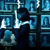 Delírios da Madrugada: Crítica - Fatal Frame(2014)